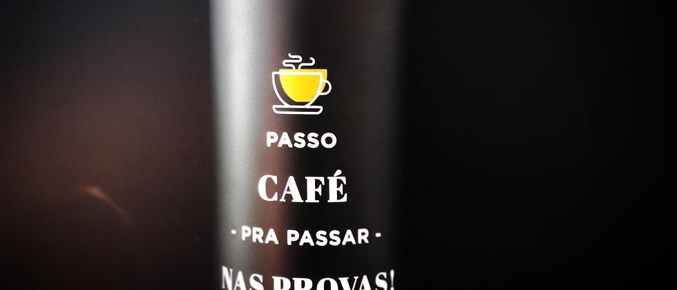 Copo Para Viagem Café