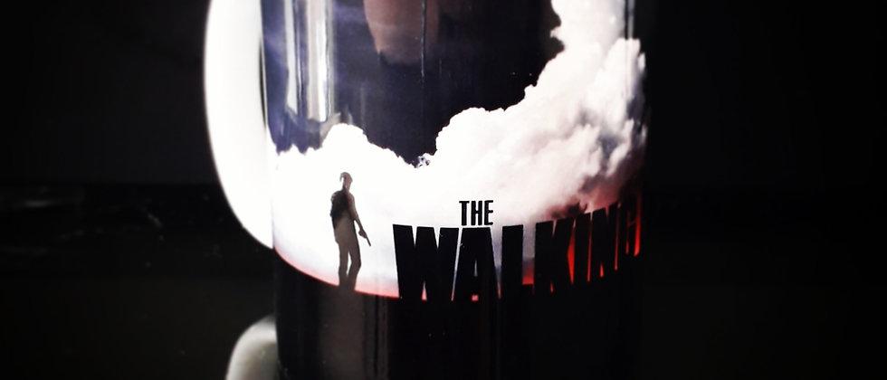 Caneca Te Walking Dead