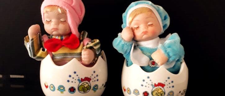 Caixinha De Música Infantil Bebê Com Movimentos