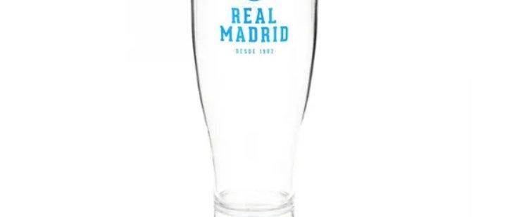 Tulipa Gravadora Real Madrid