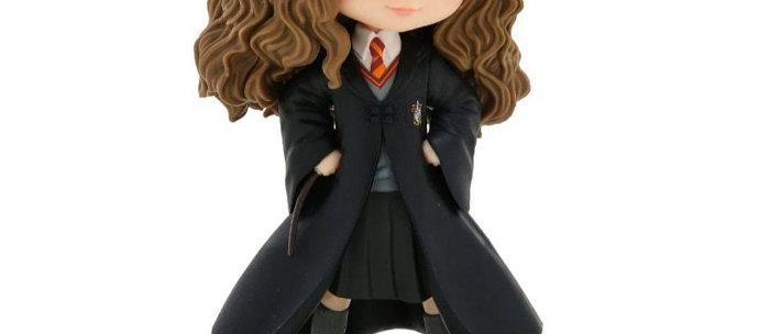 Action Figure Hermione Granger