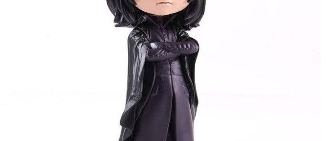 Action Figure Severo Snape