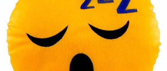Emoji sono