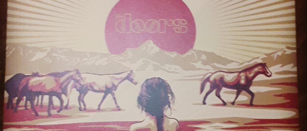 The Doors 1