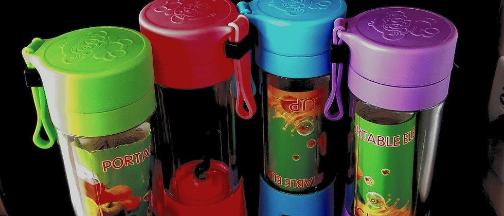 Mini Liquidificador Shake