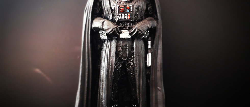Miniatura Darth Vader