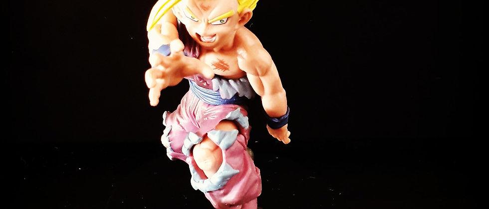 Miniatura Gohan - Dragon Ball