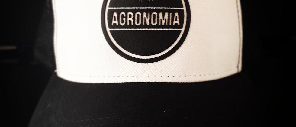 Boné Agronomia