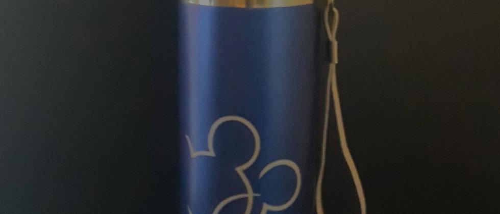 Garrafa termica Mickey 500 ml