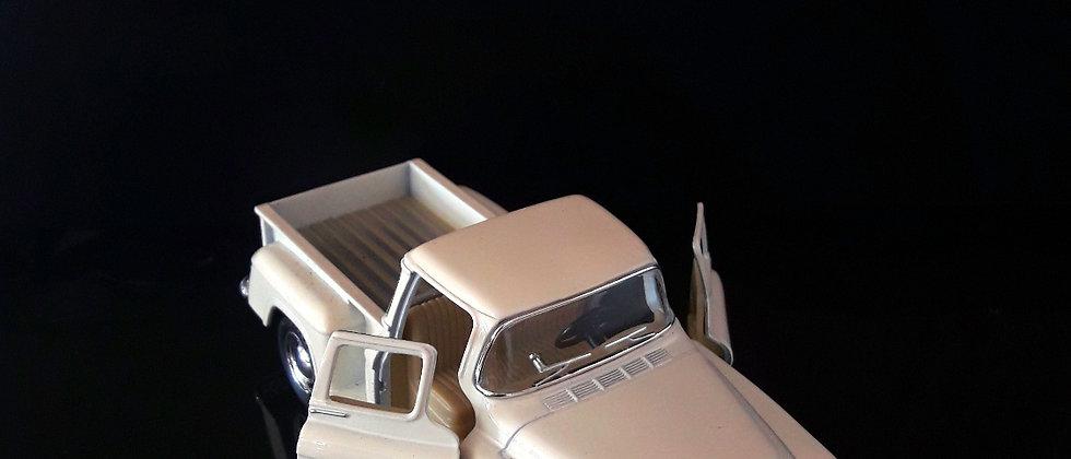 Miniatura de Chevy Stepside