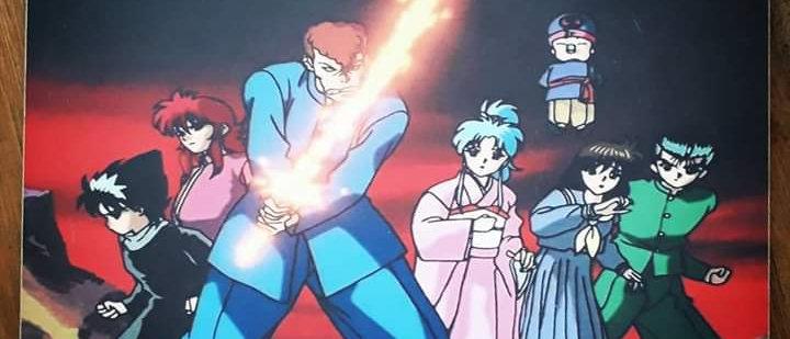 Placa Anime1
