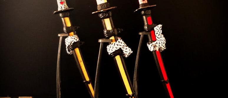 Espada Decorativa