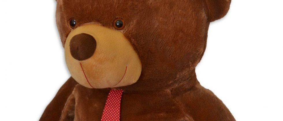 Urso pelúcia 1.60