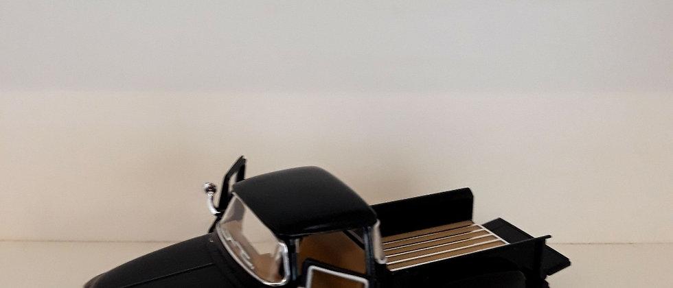 Miniatura de Ford f100