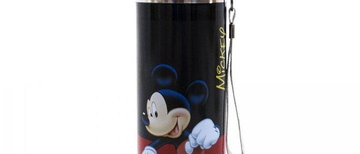 Garrafa Térmica Mickey Mouse 500Ml