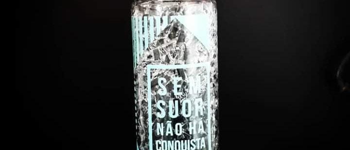 garrafa congelavel conquista