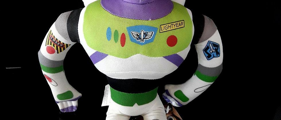 Pelúcia Buzz ligthyear 32 cm Toy Store