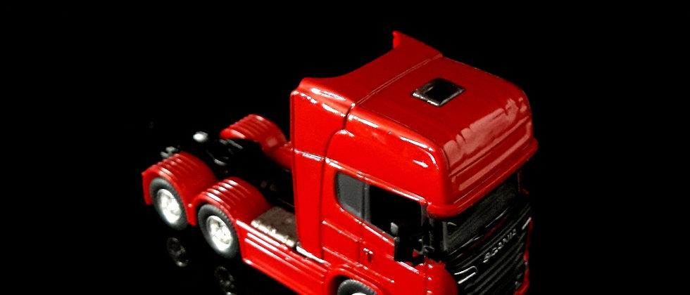 Miniatura de Scania V8 R730