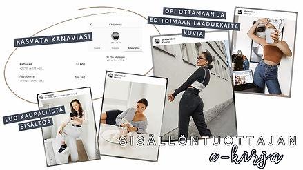 OLIVIA VIDAEL-2-2.jpg