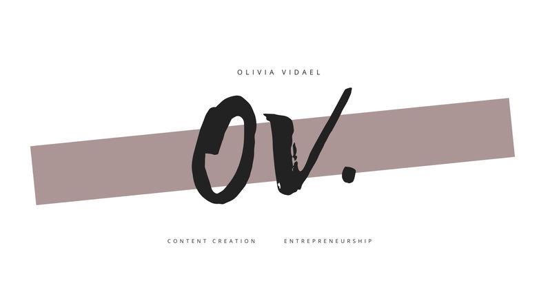 OLIVIA VIDAEL logo-3.jpg