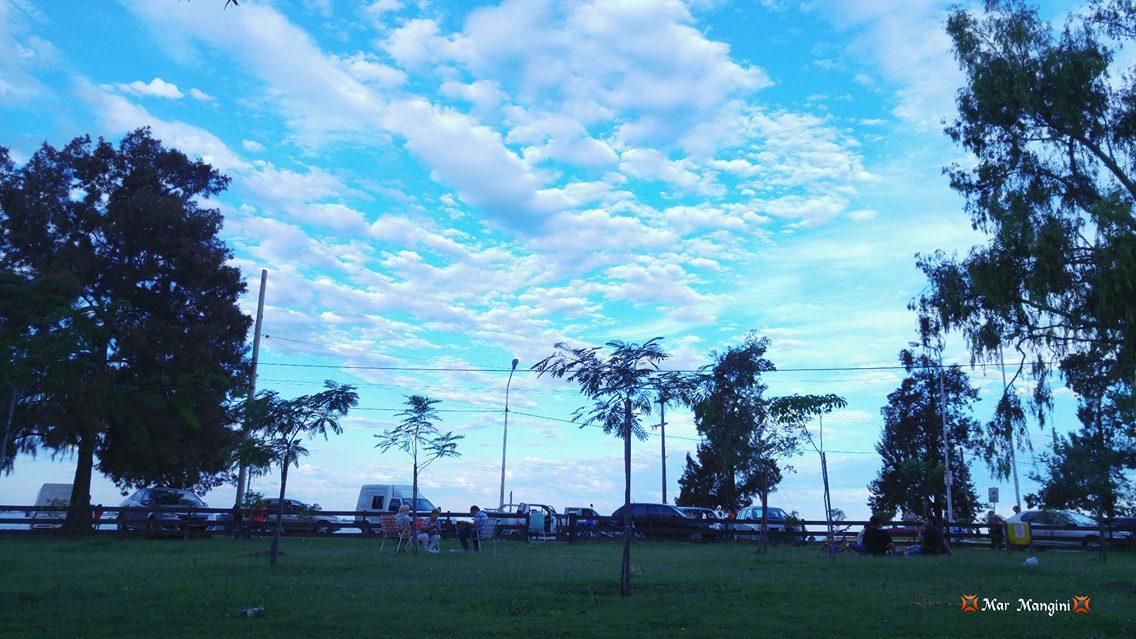 Relax en Baradero