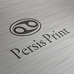 Persis Print