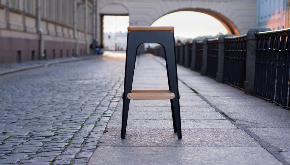 ULM Bar Stool by Figuron (2500 px) 7.jpg