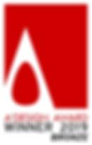 71717-logo-big-red.jpg