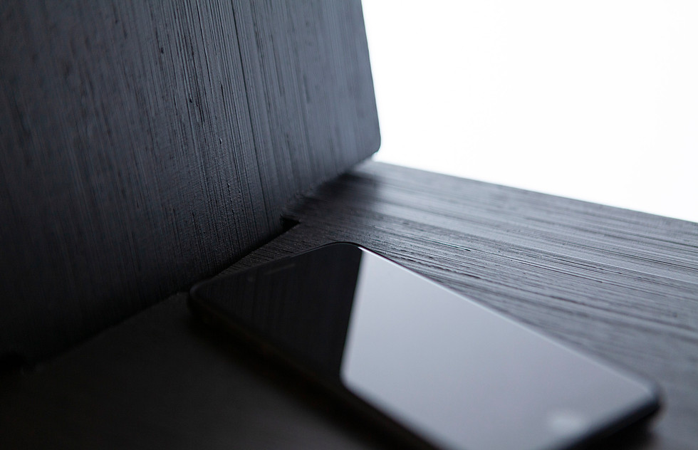 Figuron Design Texture.jpg