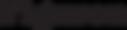 Figuron Logo Black.png