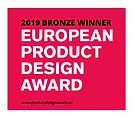 epda_2019_bronze.png