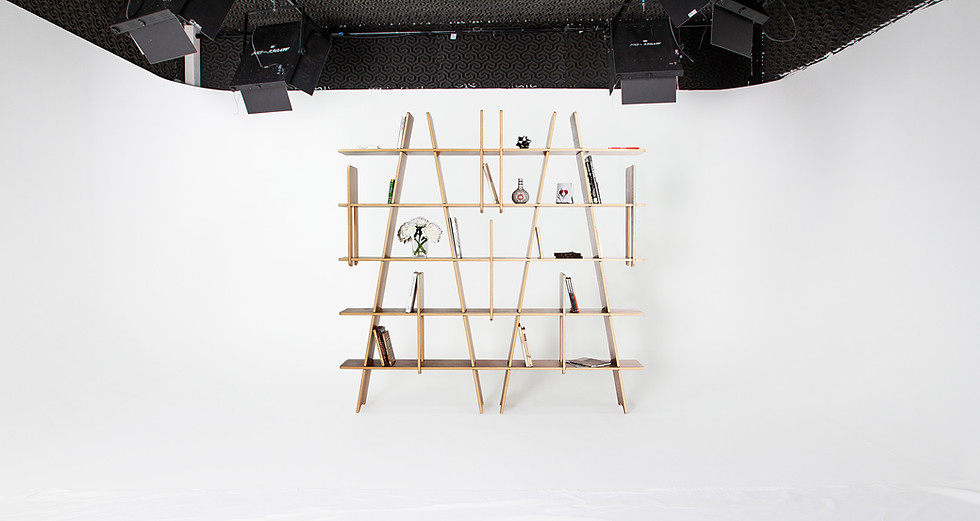 LINEs Sheling by Figuron (studio)1c.jpg