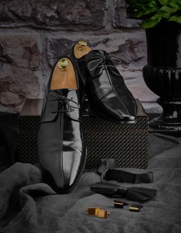 Stackade skor 2 1.jpeg