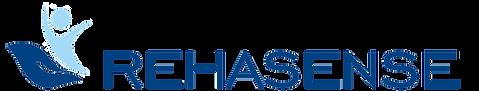 Rehasense logo.png