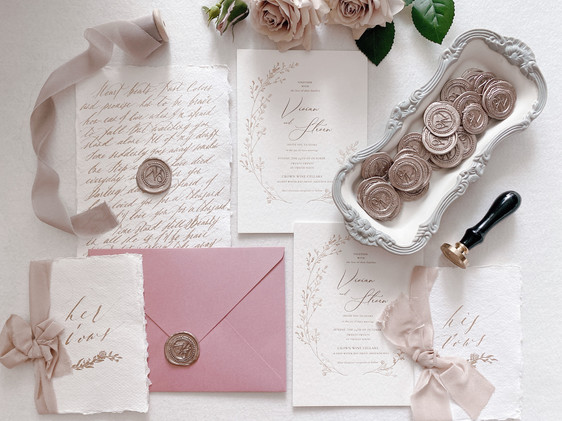 wedding invitation suite photo.JPG