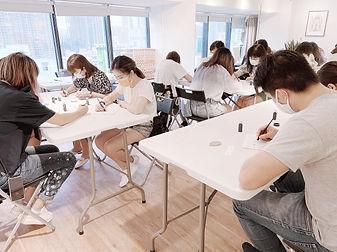 TSUEN WAN STUDIO 1.JPG