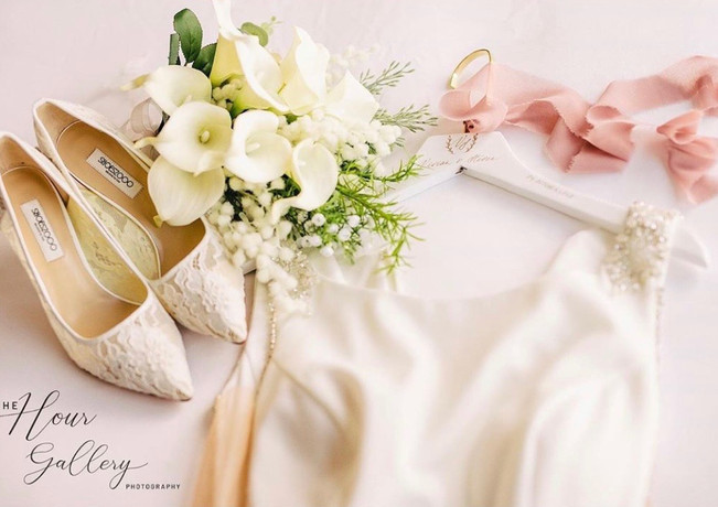 wedding hanger dusty pink.jpg