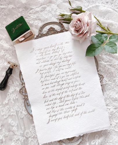 love poem letter.jpg