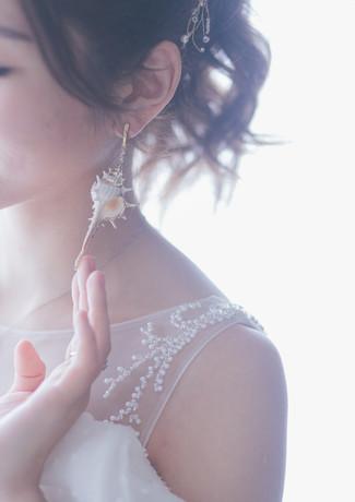 ocean jewellery.JPG
