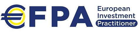 Logo EIP.png