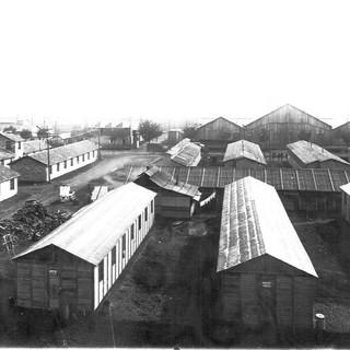 2d-AIC-Construction-1917-2