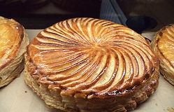 boulangerie Paul Bert