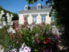 mairie-sainte-radegonde