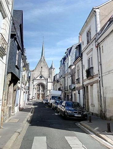 rue Losserand 2019.jpg