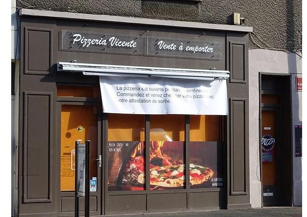 pizzeria vincente.jpg