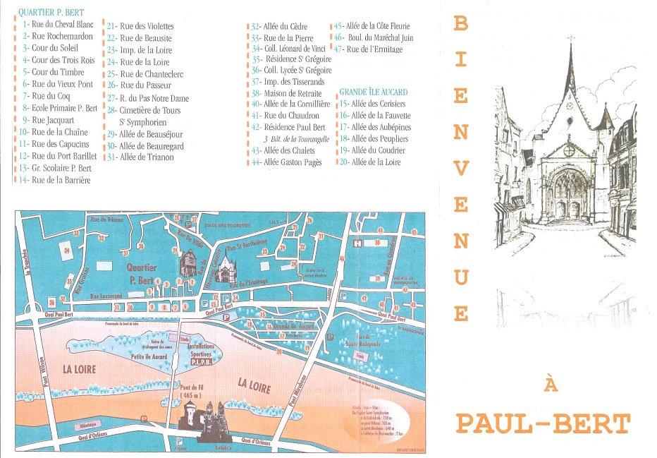 plan de Paul Bert