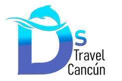 BOCETO LOGO DS TRAVEL.png