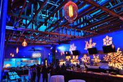 Aisle 5 Bar and Restaurant