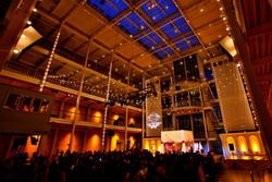 San Francisco Design Center SFDC