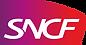 Logo_SNCF_2011.svg.png